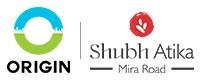origin-shubh-atika