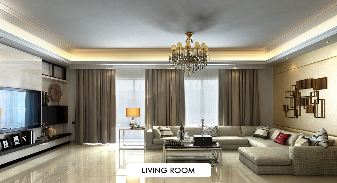 Origin Group - LIVING-ROOM1