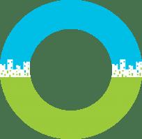 Origin-Corp-Logo_Monogram-optimise