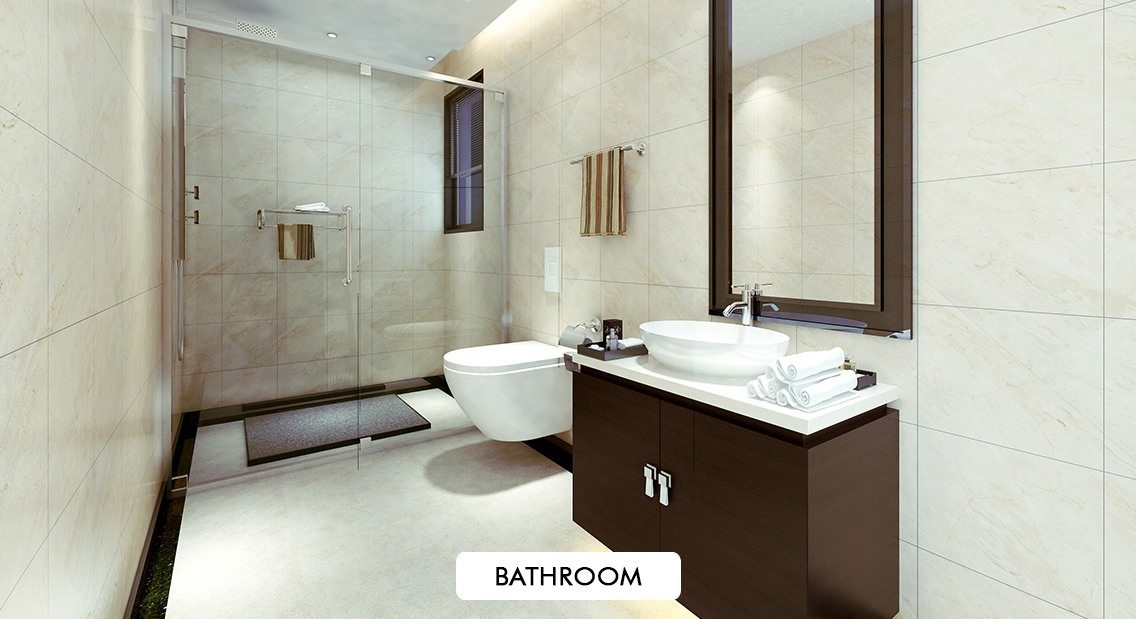 Origin Corp - bathroom1