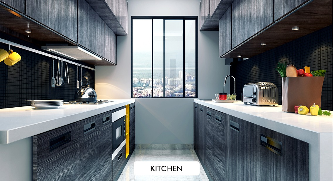 OriginGroup - kitchen1