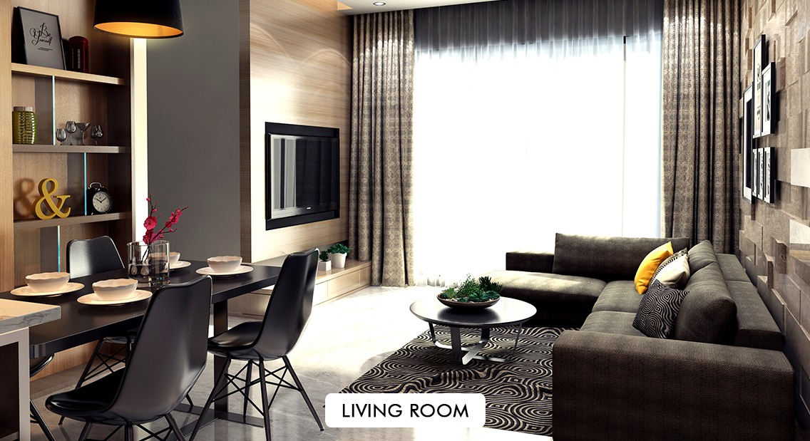 OriginCorp - living-room1