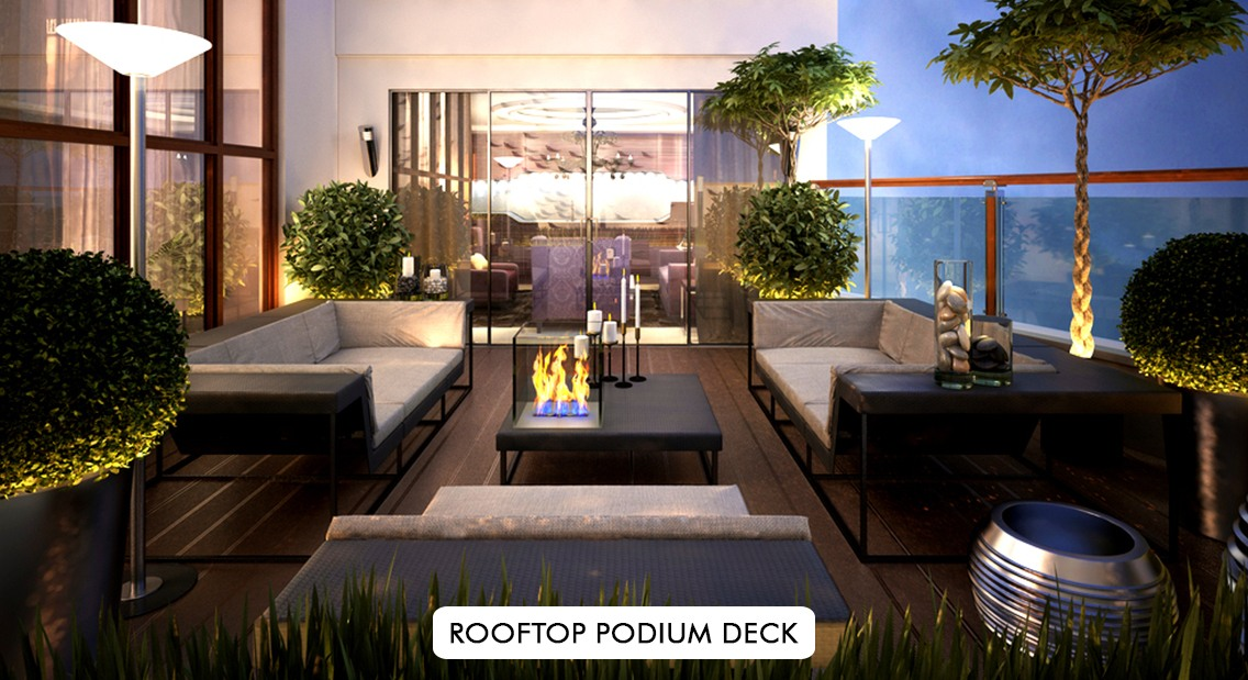 Origin Corp - rooftop-podium1