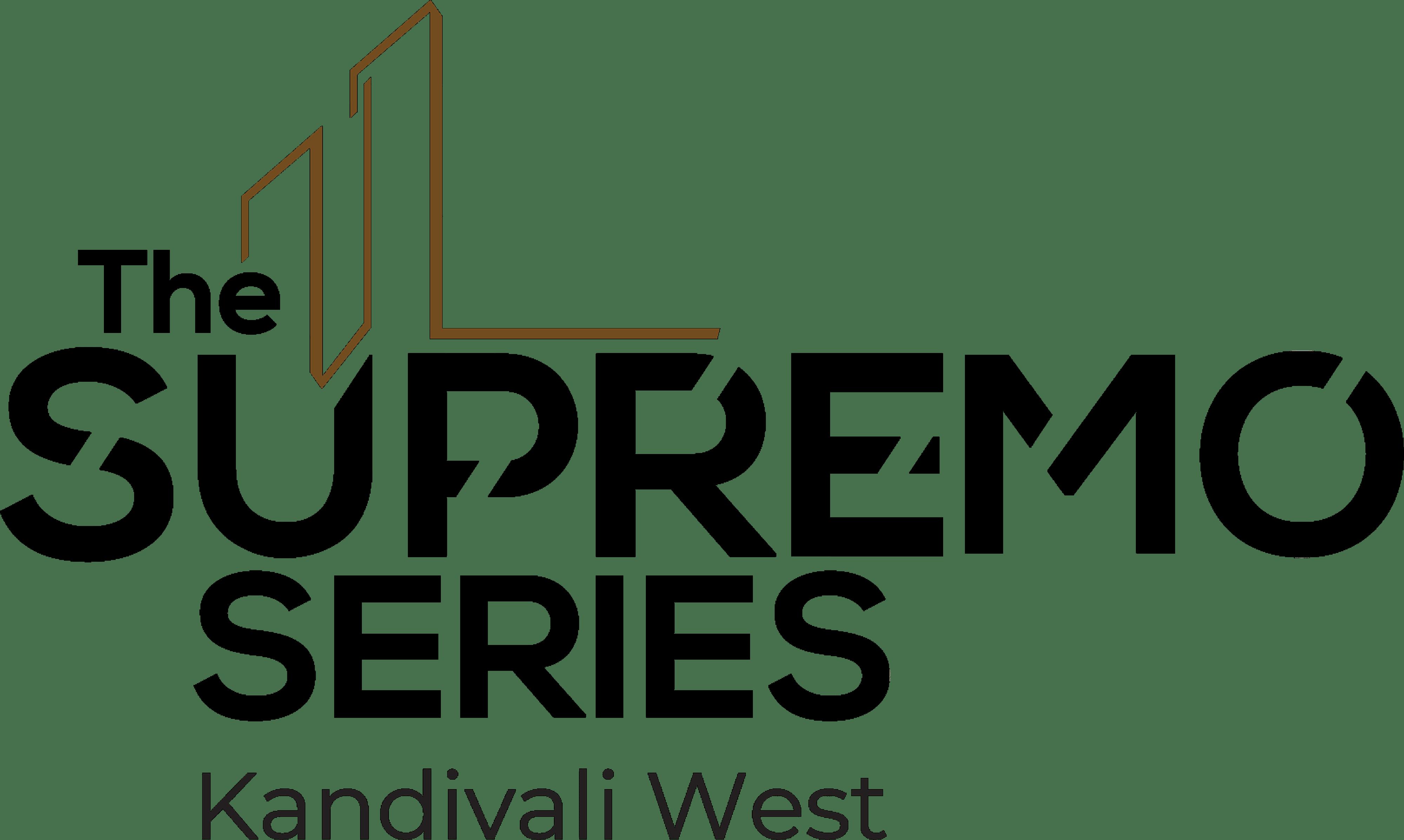 Origin - Supremo-Logo