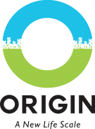Origin Corp Logo for website1
