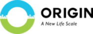 Origin Corp Logo (new)